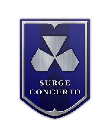 File:Surge concerto logo.jpg