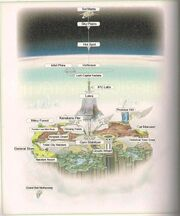Metafalss Map2