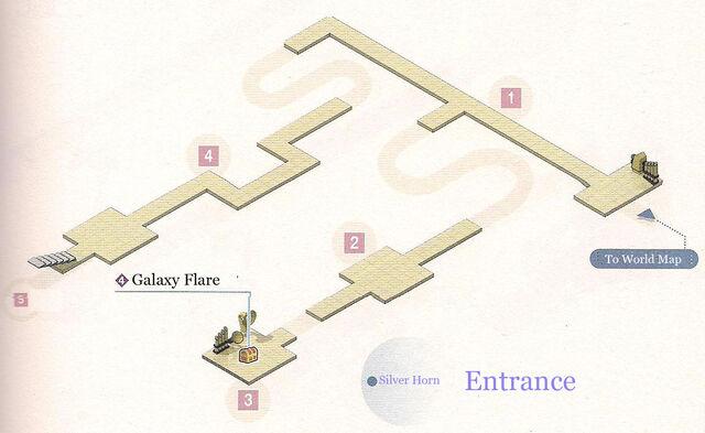 File:Silver Horn Map 1.jpg
