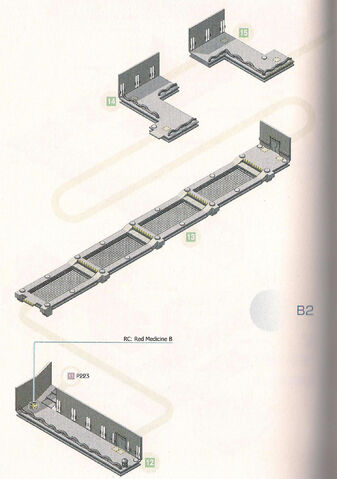 File:Tenba Tower Map 3.jpg