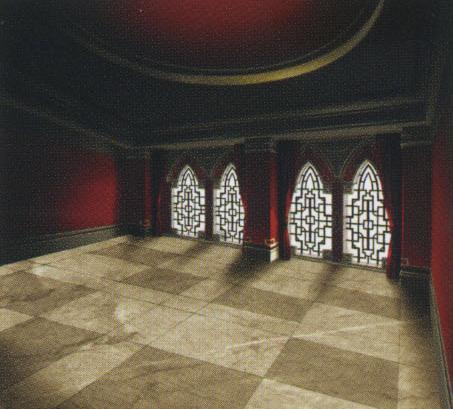 File:At2 p108 grand bell palace interior.jpg