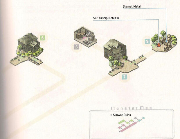 File:Skuwat Ruins Map 2 and Monster Map.jpg