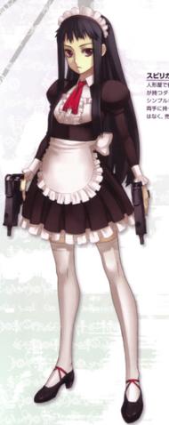 File:4-Spirit Gunner.png