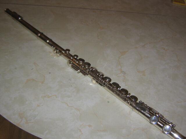 File:Flute-Together.JPG