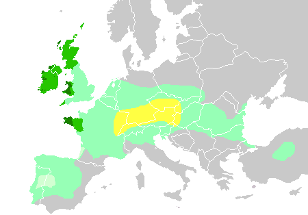 File:Celts in Europe.png