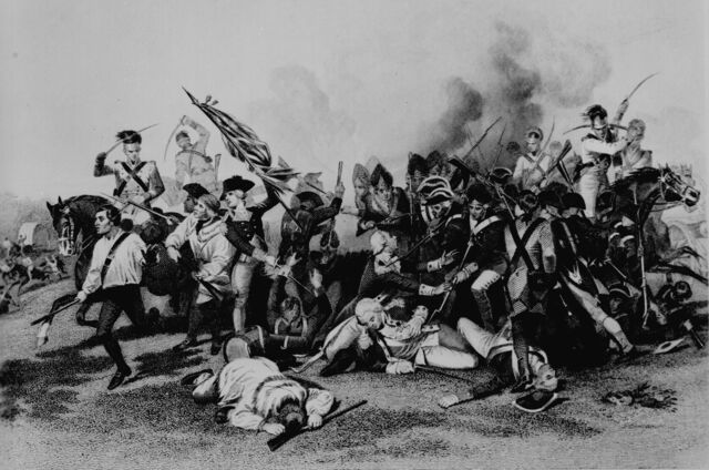 File:Battle of Camden.jpg