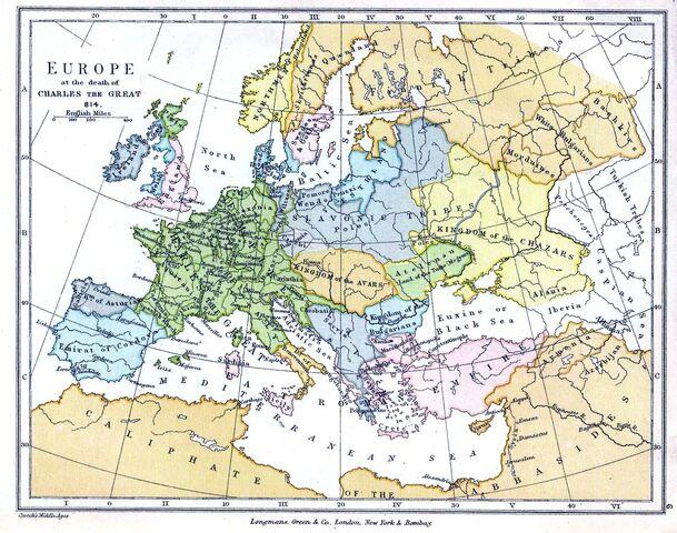File:Europe 814.jpg