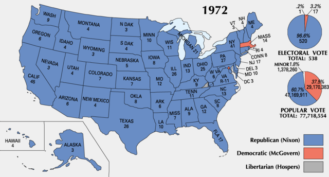 File:ElectoralCollege1972-Large.png