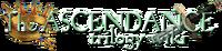 TFP wiki logo 4smaller