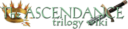 File:TFP wiki logo 4smaller.png