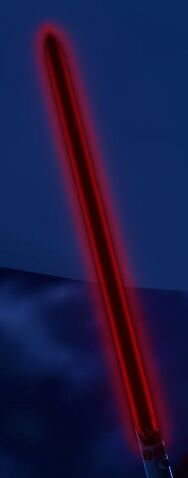 File:Black-Red-Striated-Dark-Bloom.jpg