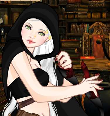 File:Aida in a fight.png