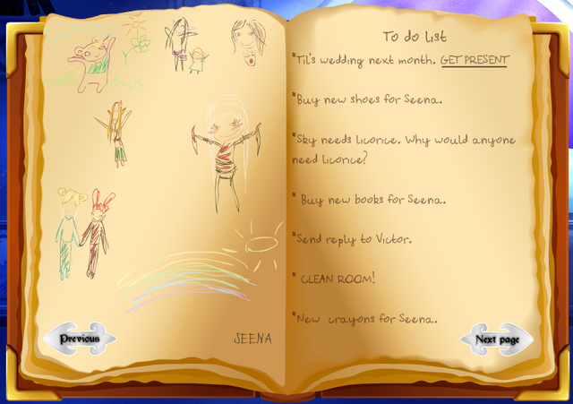 File:Journal (13).png