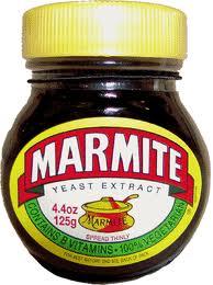 File:Marmite.jpg