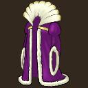 File:Queen's Coat (ToV).png