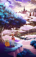 ToLink Scenery.png