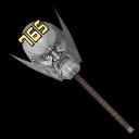 File:765kg Hammer (ToV).png