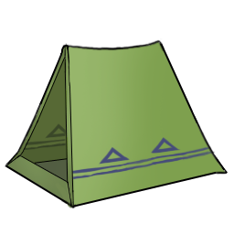 File:Simple Tent (ToV).png