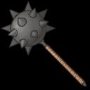 File:Spike Hammer (ToV).png