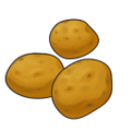 Potato (ToV).png