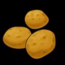 File:Potato (ToV).png