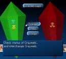 Craymel
