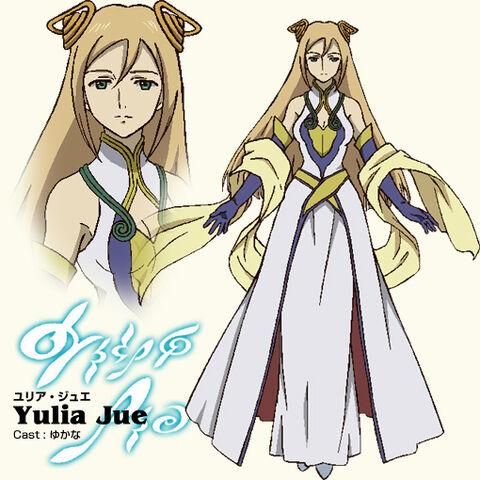 File:Anime Concept Yulia.jpg