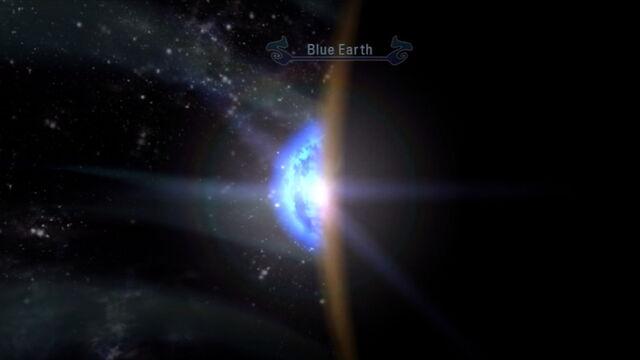 File:Blue Earth (ToG).jpg