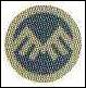 Ignasea Emblem (ToD PS2)