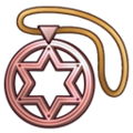 Mystic Mark (ToV).png