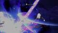 Lightning Nova (ToX).jpg