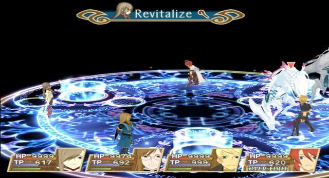 File:Revitalize (TotA).jpg