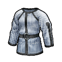 File:Chain Mail (ToV).png