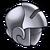 Rare Helm (ToV)