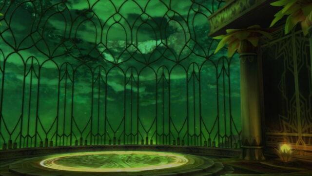 File:Orda Palace (ToX).jpg