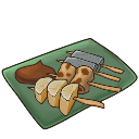 File:Skewers (ToV).png