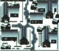Cyril Map (ToD PSX).png