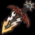 Dragon Bone Darts (ToG).png