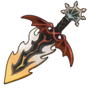 File:Dragon Bone Darts (ToG).png
