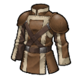 Leather Mail (ToV).png