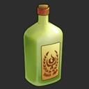 File:Syrup Bottle (ToV).png
