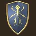 File:Kite Shield (ToV).png