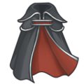 Thief's Cape (ToV).png