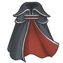 File:Thief's Cape (ToV).png