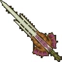 File:Beastfang Blade (ToG).png