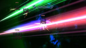 Prism Stars (ToG)