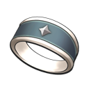 File:Risky Ring (ToV).png