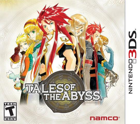 File:TotA 3DS (NA) game cover.jpg
