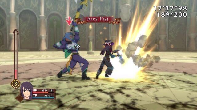 File:Ares Fist (ToV).jpg