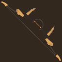 File:Strike Eagle (ToV).png